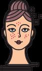 https://www.tricellbio.com/wp-content/uploads/2020/06/Acne-Treatment.png