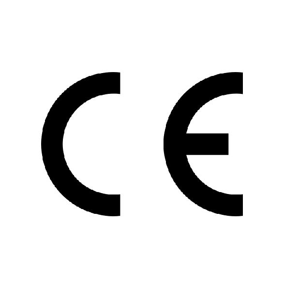 https://www.tricellbio.com/wp-content/uploads/2020/06/CERTIFIED.jpg
