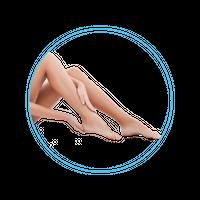 https://www.tricellbio.com/wp-content/uploads/2020/06/Leg-hair.png