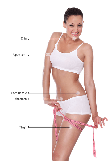 https://www.tricellbio.com/wp-content/uploads/2020/06/cryolipolysis.png