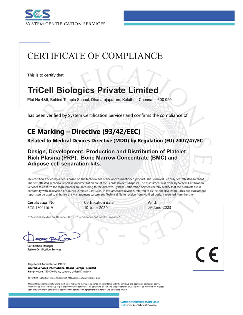 https://www.tricellbio.com/wp-content/uploads/2020/08/TriCell-Biologics-Private-Limited_CERT_page-0001.jpg