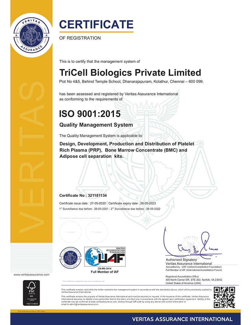 https://www.tricellbio.com/wp-content/uploads/2020/08/Tricell-Biotics_CERT_page-0001.jpg