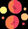 Delivers 3-5 Billions Platelets per Dose